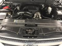 CLEAN CAR FAX, ONE OWNER, four wheel drive, lube, oil,