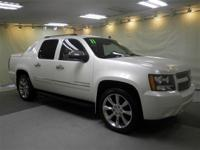This LTZ has less than 81k miles** This great Vehicle,