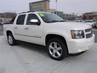 GREAT DEAL $3,000 below NADA Retail., EPA 21 MPG Hwy/15