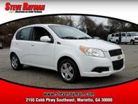 JUST REPRICED FROM $7,999, EPA 34 MPG Hwy/25 MPG City!