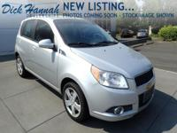 Local Northwest trade in w/ 76K miles * OnStar *