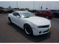 2011 Chevrolet Camaro 2LS For Sale.Features:Rear Wheel