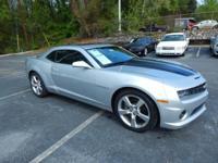 Exterior Color: other, Body: Coupe, Engine: 6.2L V8 16V