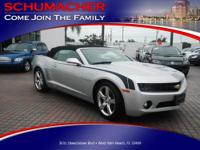 Superb Condition, CARFAX 1-Owner, LOW MILES - 17,270!