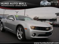 Exterior Color: silver ice metallic, Engine: 3.6L V6