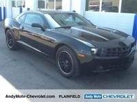 Chevrolet Camaro    **Fresh Trade**, **Local Trade**,