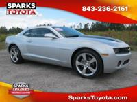 Clean one owner CARFAX Sparks Certified Heated leather