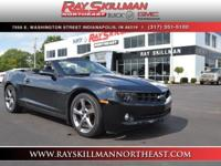 Ray Skillman Certified, Clean, ONLY 45,077 Miles! WAS