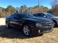 6 Cylinder  Options:  6-Speed Manual Carfax One-Owner.