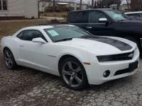 New Price! NICE CAR, WELL EQUIPPED, CLEAN CARFAX, RS