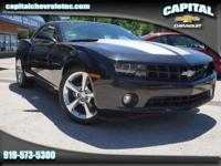 1 Owner, Carfax Certified / ACCIDENT FREE, All Routine