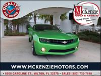 Clean Autocheck, One Owner, Leather, Moonroof, and