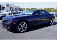 **MOONROOF/SUNROOF**, **POLISHED ALLOY WHEELS**, and
