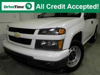 Exterior Color: summit white, Body: Pickup, Engine: I4