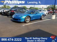 Navigation, New tires, AutoCheck Buyback Protection,