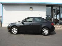LT w/1LT trim. CARFAX 1-Owner. PRICE DROP FROM $14,499,