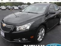 PRICE DROP FROM $14,880, FUEL EFFICIENT 36 MPG Hwy/24