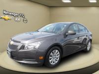You'll be completely pleased with this 2011 Chevrolet