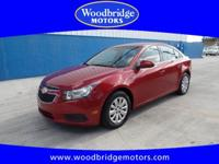 This affordable Low Mileage fuel efficient sedan is a