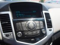 One owner vehicle - Sirius capable radio - Manual