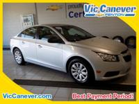 Recent Arrival! CARFAX One-Owner. Clean CARFAX. 37k
