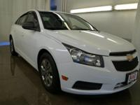 This car comes FULLY INSPECTED, SERVICED and DETAILED,