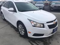 Includes a CARFAX buyback guarantee!!! New Arrival*