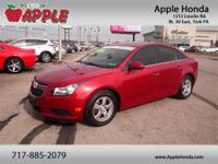 Recent Arrival! Clean CARFAX. Odometer is 18007 miles