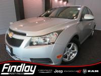 HEATED LEATHER SEATS..MOONROOF..BACK UP SENSORS..REMOTE