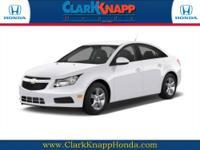 Exterior Color: silver, Body: Sedan 4dr Car, Engine: