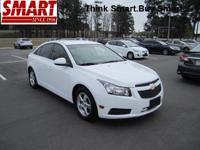 Exterior Color: summit white, Body: Sedan, Engine: 1.4L