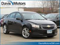 Exterior Color: black granite metallic, Body: Sedan,