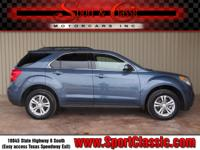 Exterior Color: twilight blue metallic, Body: