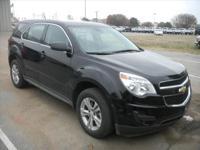 Options Included: Multi-Function Steering Wheel, Airbag