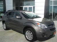 Body Style: SUV Engine: 6 Cyl. Exterior Color: Mocha