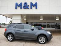 Options Included: N/AThank you, from M&M Hyundai, for