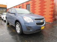 **4WD & AWD BLOWOUT SALE** ALL WHEEL DRIVE 2011
