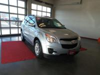 CARFAX CLEAN ONE OWNER***AWD***LOCAL TRADE***Welcome to