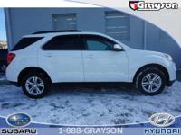 CARFAX 1-Owner, ONLY 65,531 Miles! $2,000 below Kelley