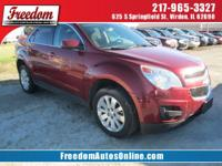 Momentous offer!!! Priced below NADA Retail!! Safety