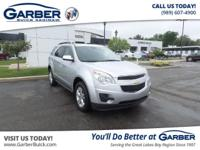 Featuring a 2.4L 4 cyls with 65,159 miles. CARFAX 1