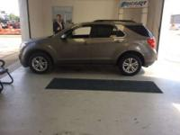 2011 Chevrolet Equinox LT and AWD All Wheel Drive. AWD.