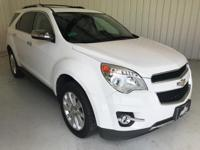 New Price! Sunroof / Moonroof, Leather, Backup Camera,