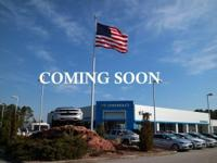 2011 Chevrolet Express 3500 LT Passenger RWD 6-Speed
