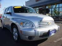 *** Clean CarFax *** LT Package *** Air conditioning