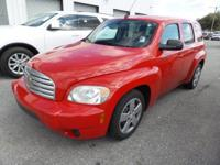 REMOTE KEYLESS ENTRY, NON-SMOKER, LOW MILES, FUEL