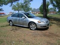 Options Included: N/A31MPG, BEST WARRANTY IN THE