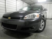 Exterior Color: gray, Body: Sedan 4dr Car, Engine: 3.5L