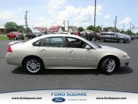 Spotless. Heated Leather Seats, Premium Sound System,