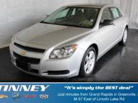 Extra Clean. LS w/1FL trim. REDUCED FROM $15.888!. FUEL